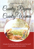 Country Rhymes poetry -  for Country Kids
